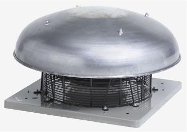 dach ventilator klimaanlage und heizung zu hause. Black Bedroom Furniture Sets. Home Design Ideas
