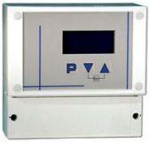 Digitaler Spannungsregler für Druck, Temperatur, Luftgeschwindig